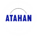 Atahan Real Estate